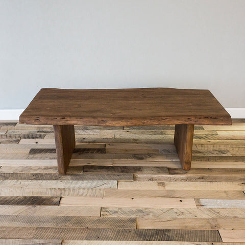 Landry Coffee Table