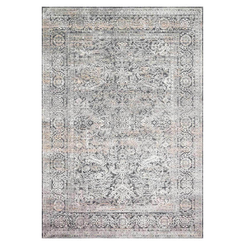 "Lucca Rug - 6'8"" x 8'8"""