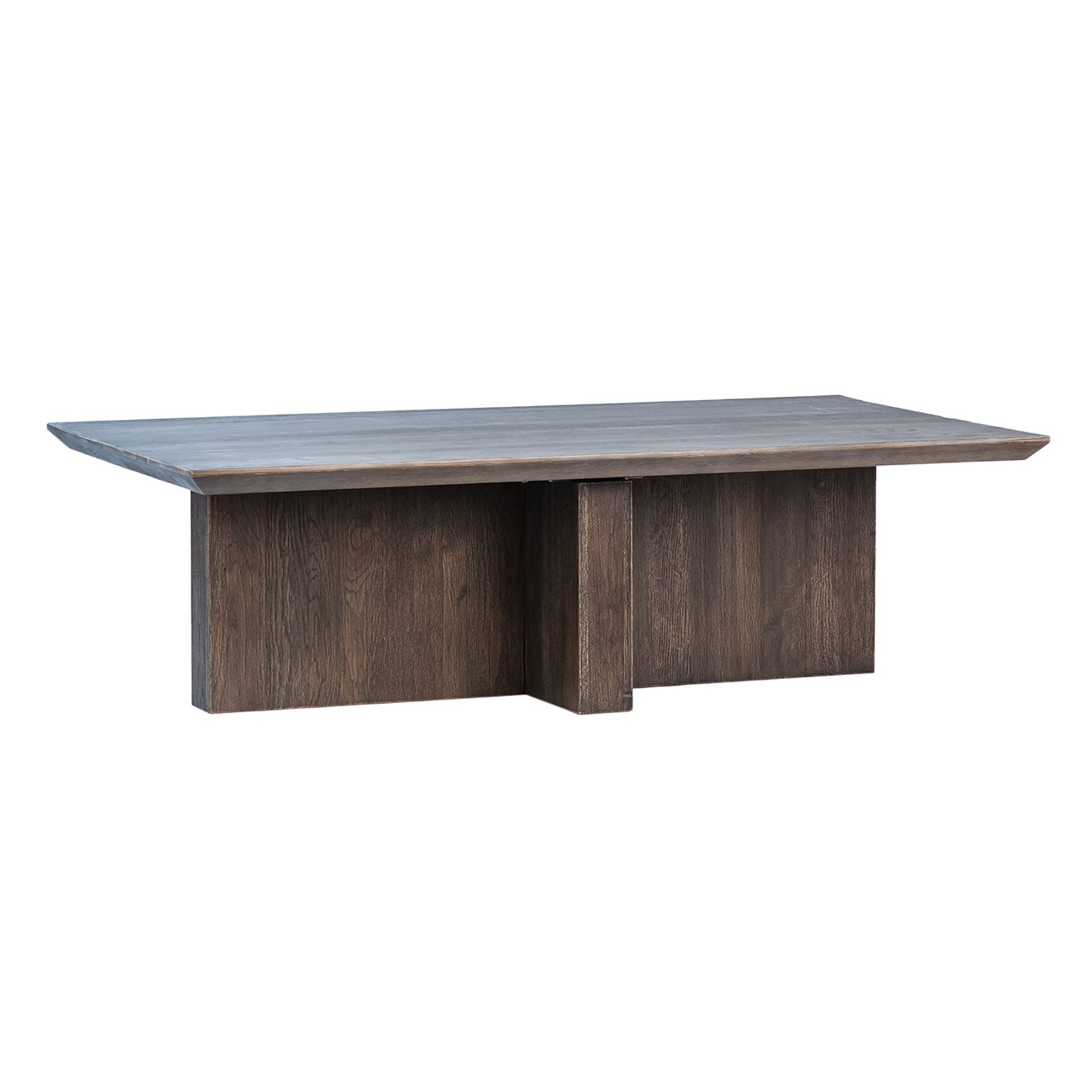 Malden Coffee Table