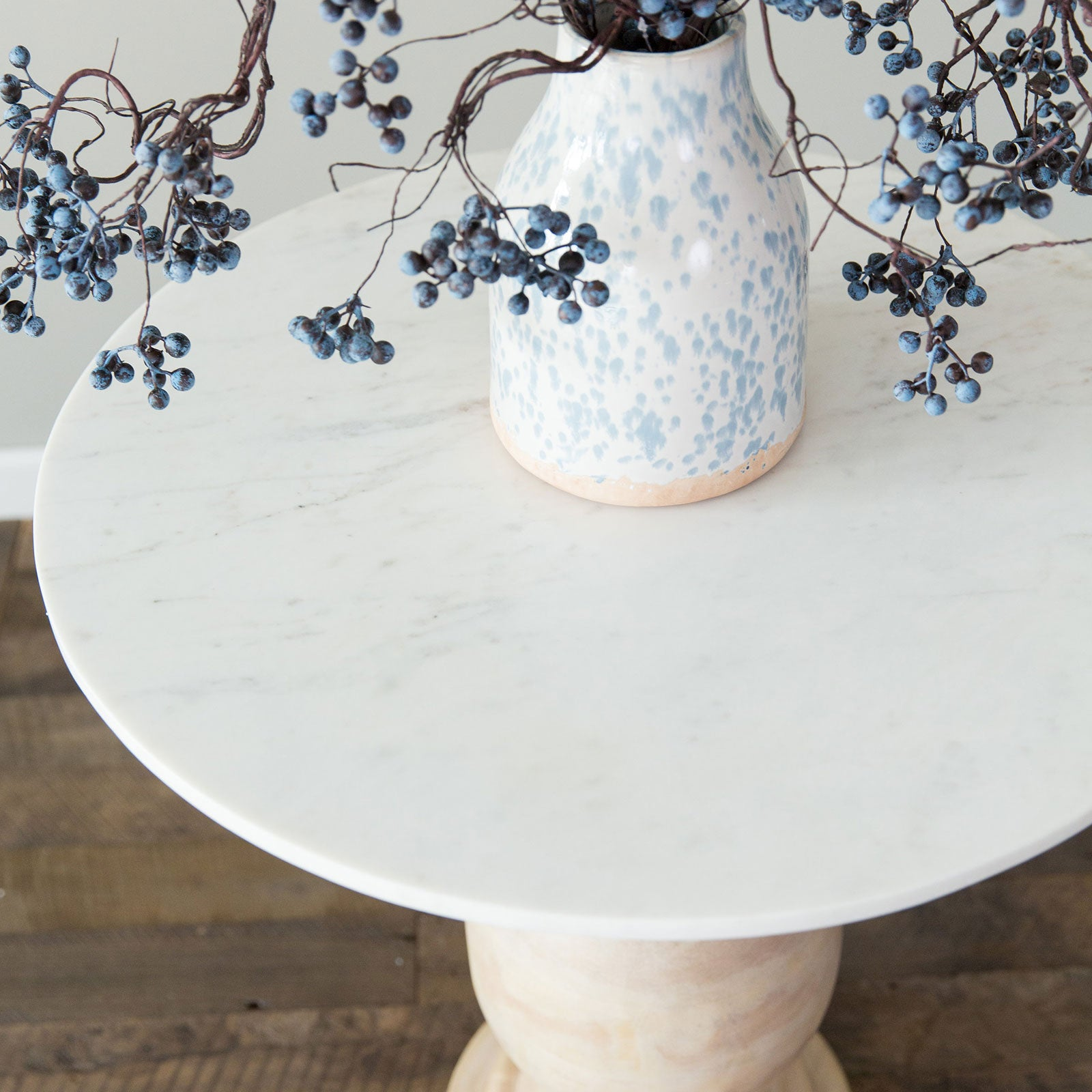 Marley Accent Table