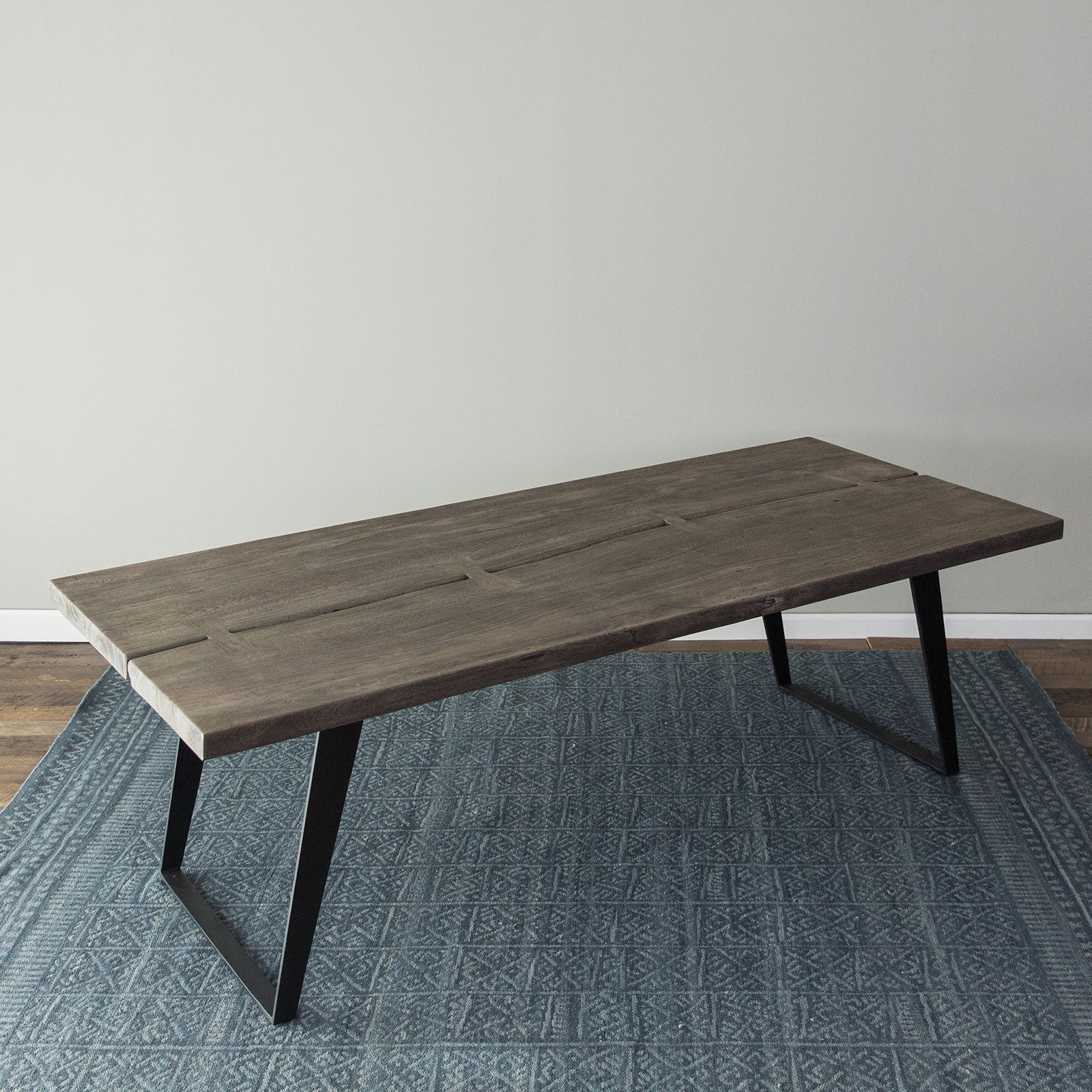 dining theden nordic now gray products the den lifestyle extending nordicgreydiningtable grey table