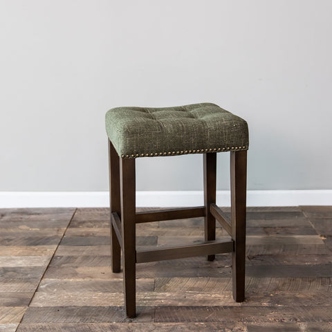 Sutter Counter Stool - Greenfield