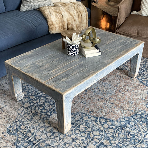 Orleigh Coffee Table