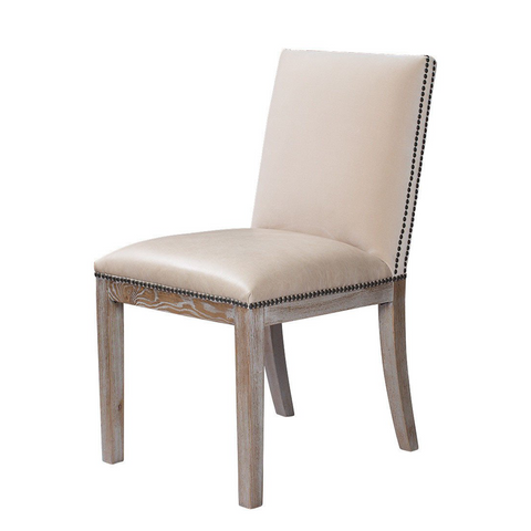 Paula Dining Chair