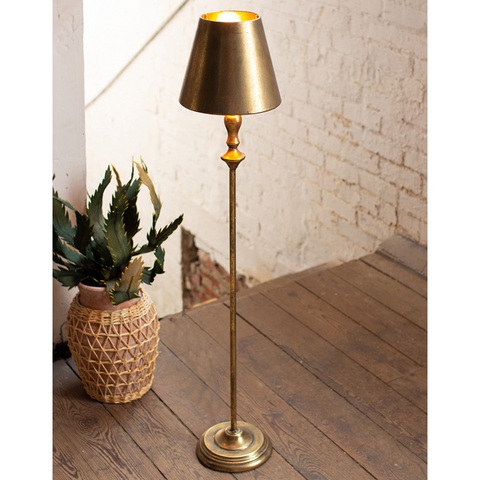 Perth Table Lamp