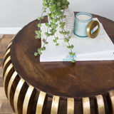 Phinn Coffee Table
