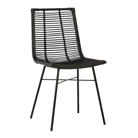 Pineko Dining Chair