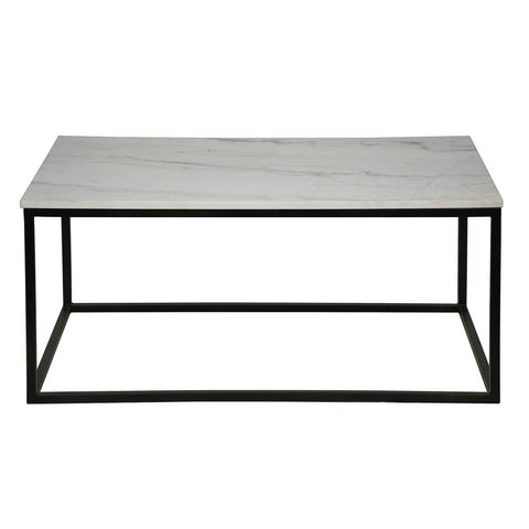 Quinlin Coffee Table