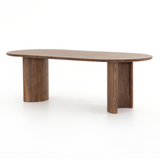 Richfield Dining Table