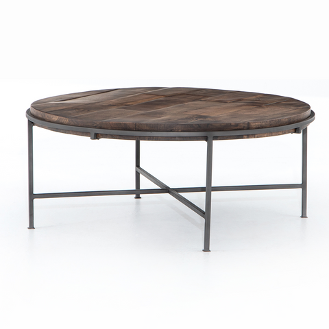 Sadler Coffee Table