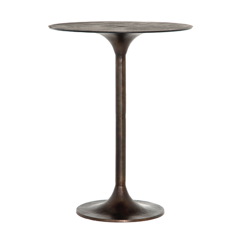 Santini Bar Table