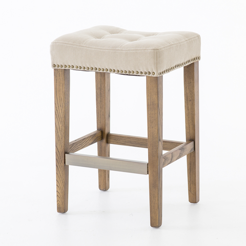 Seth Counter Stool