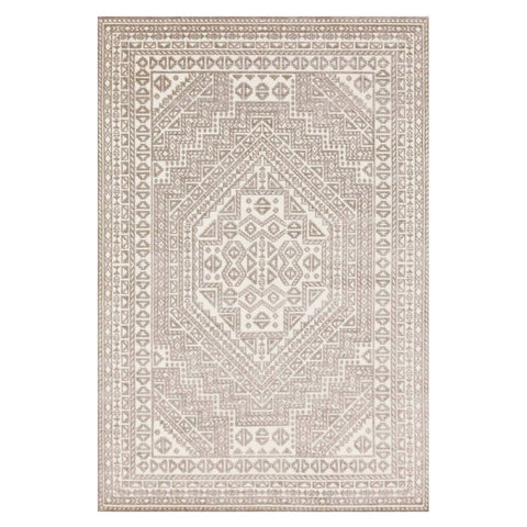 "Solo Rug - 7'10"" x 10'10"""