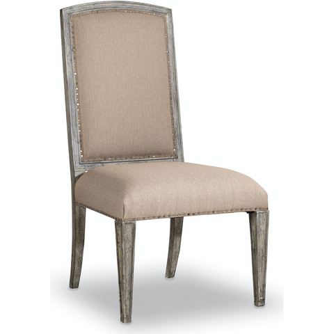 Stinson Dining Chair