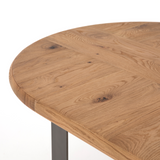 Stryker Dining Table
