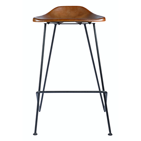 Travis Counter Stool