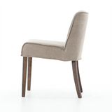 Twill Dining Chair