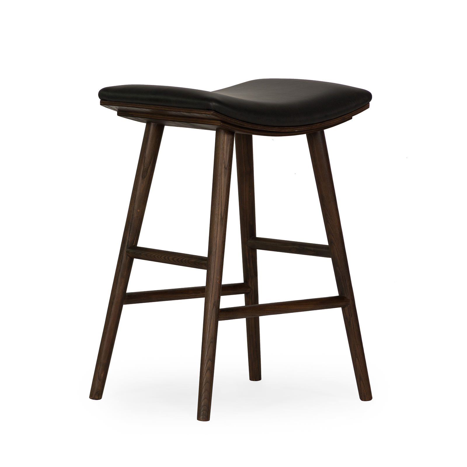 Union Counter Stool