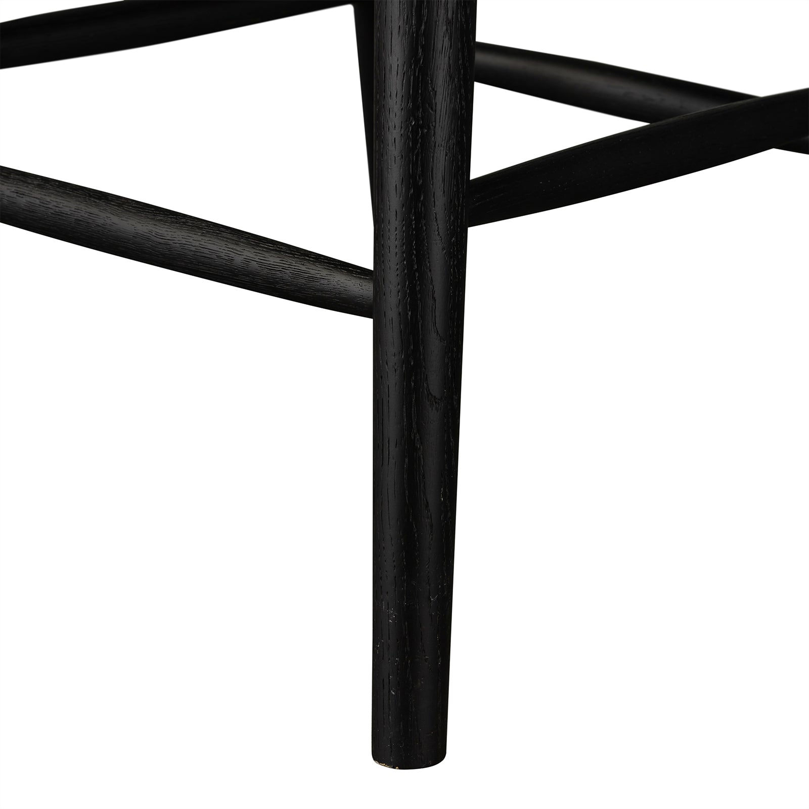 Lewis Counter Stool