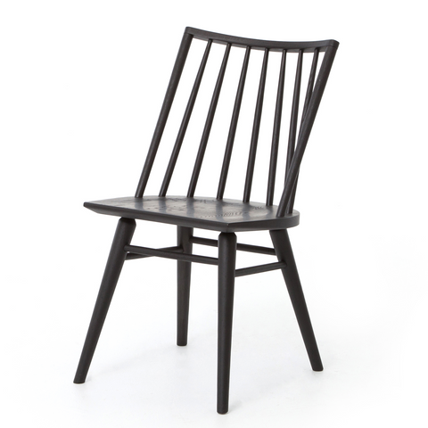 Whit Dining Chair