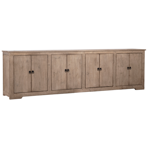 Willard Sideboard