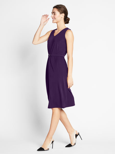 Raisin Milton Dress