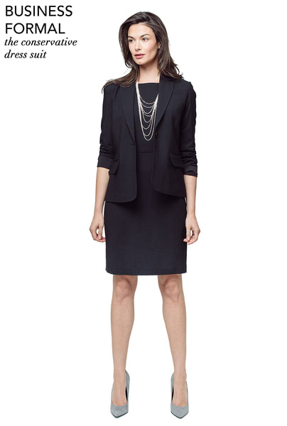 760c265f98a5 business formal dress. what to wear to a job interview of mercer .