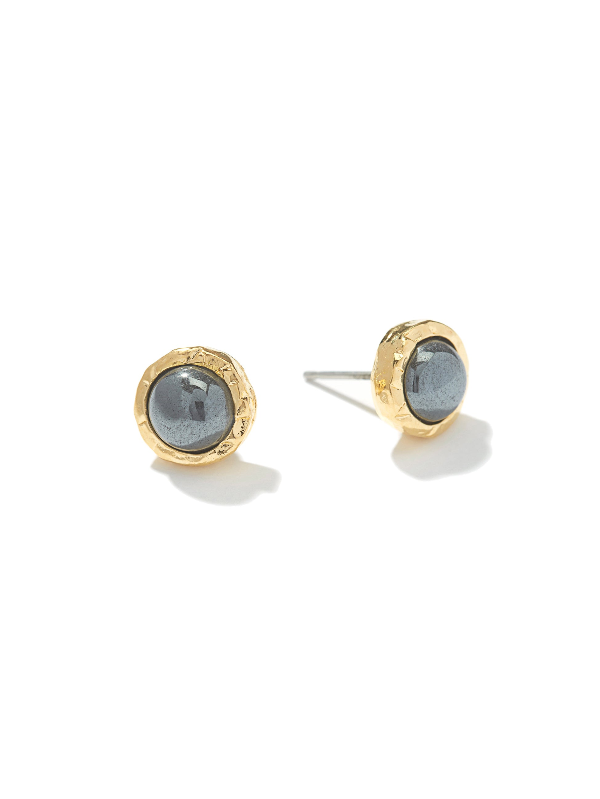 ed3575a12 Of Mercer Stud Earrings Accessory. Previous; Next