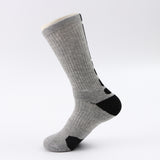 Men's Sports Socks