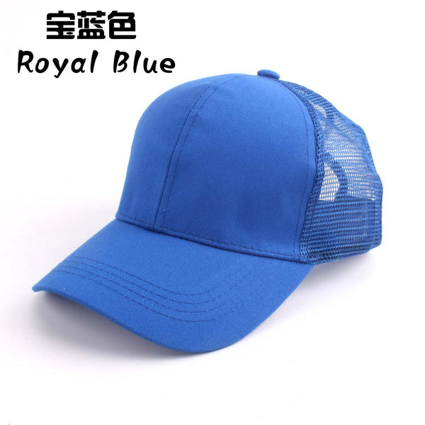 b-royal-blue