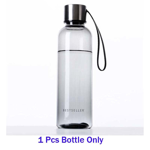 1-pcs-bottle-only