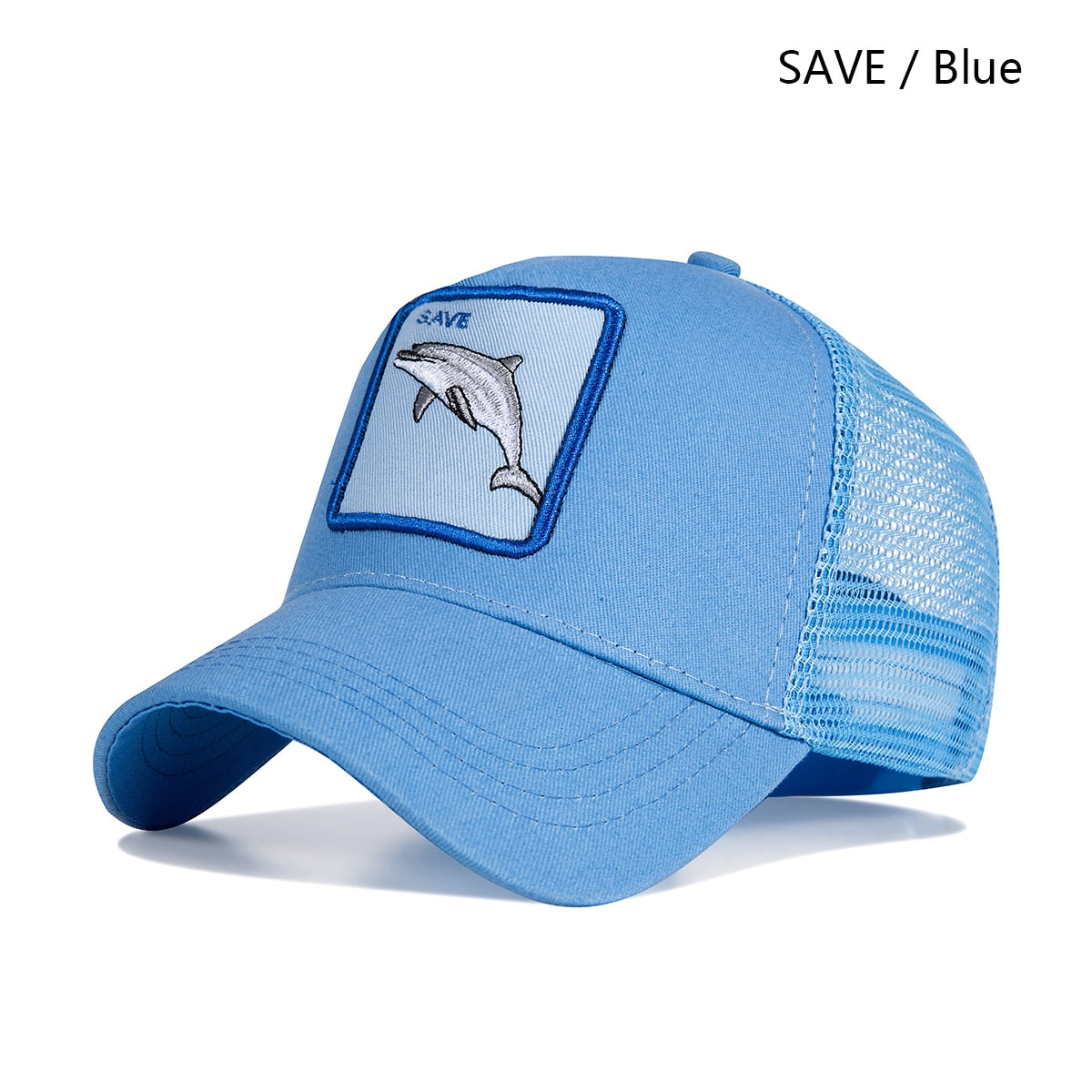 Baseball Cap For Men