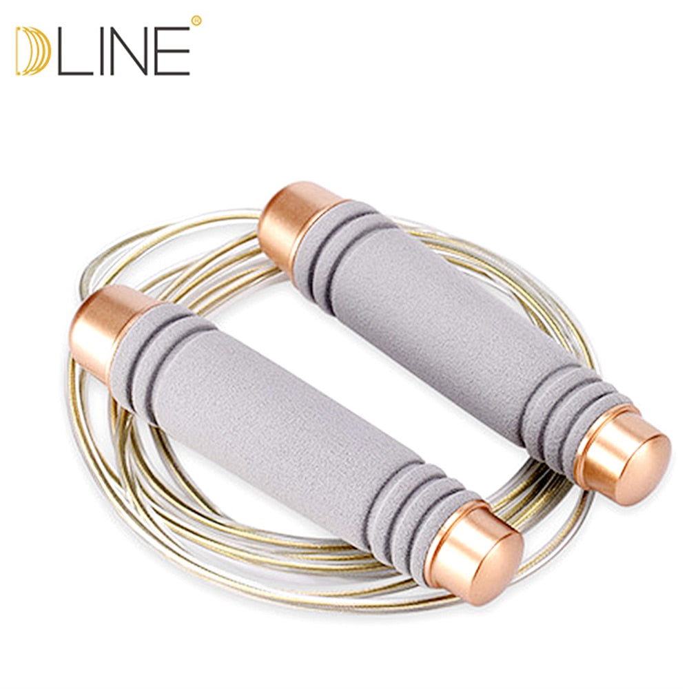 Gym Skipping Rope