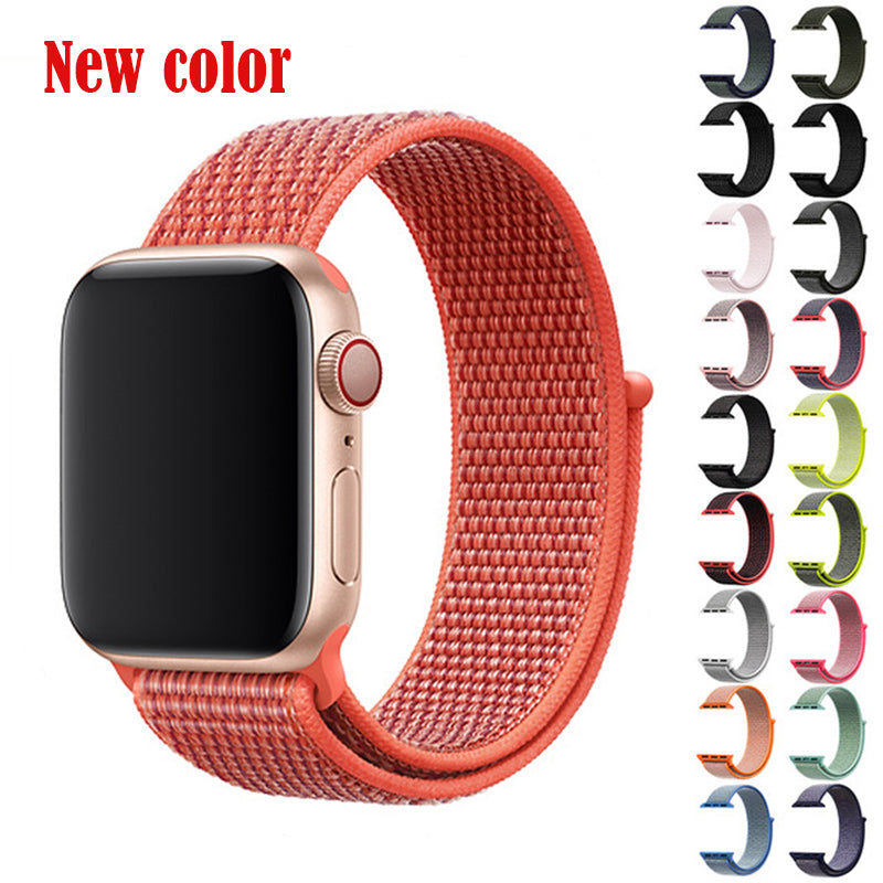 Watchband Straps for iWatch