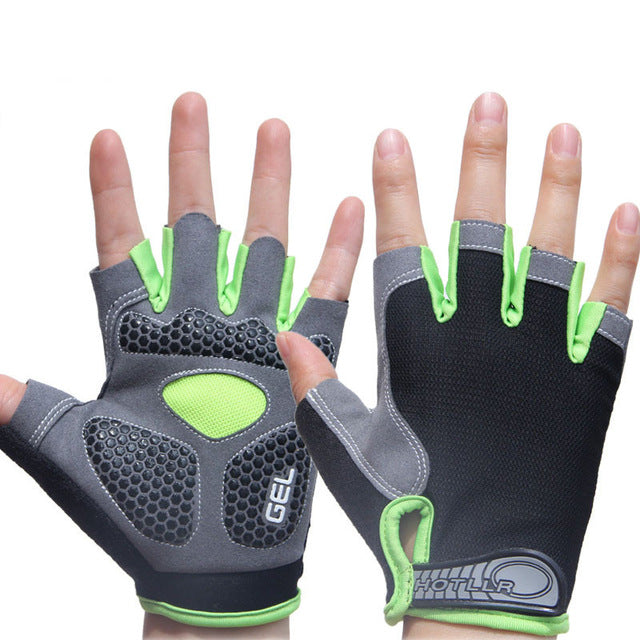 Sports Anti-Slip Gloves