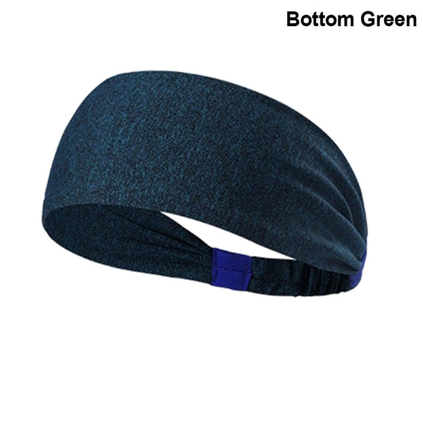 bottom-green