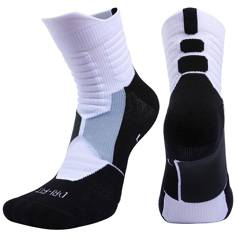 Basketball Compression Sock