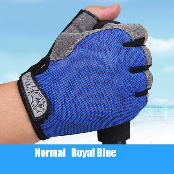royal-blue-1