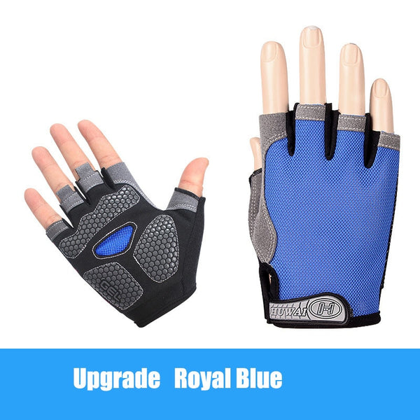 royal-blue-2
