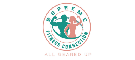 supremefitnessconnection