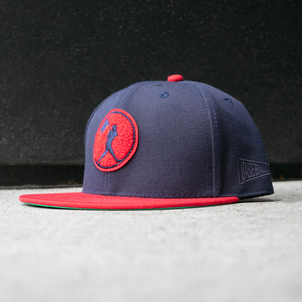 Baseballism Boston Cap Giveaway: 9/29, 10am