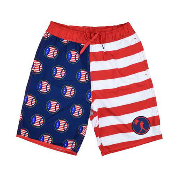 America's Game Trunks