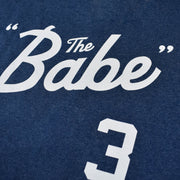 Babe's Jersey - Youth