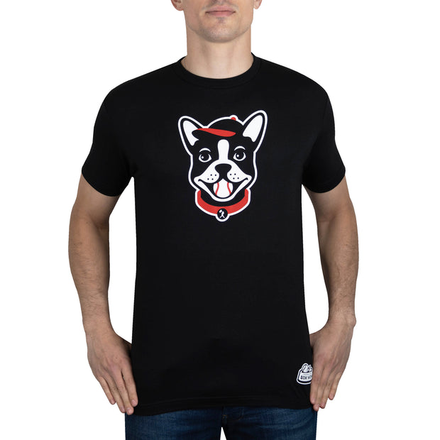 Boston Terrier - Bow Wow Collection