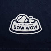 Retriever - Bow Wow Collection