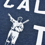 Call It - Babe Ruth Collection