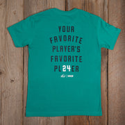Your Favorite Player - Ken Griffey Jr. Collection - PRE-ORDER - SHIP DATE 5/28/21
