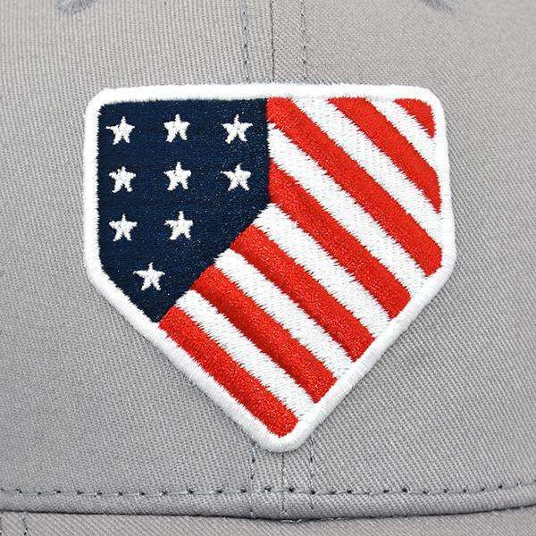 Home Team Trucker Cap