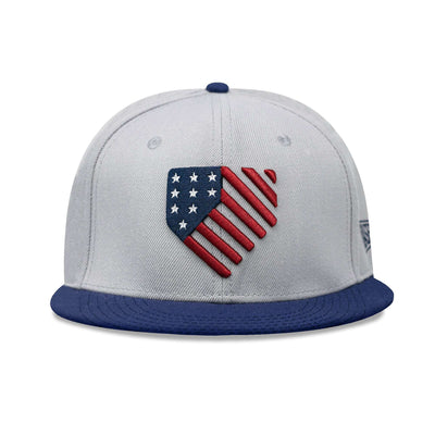 Home Team Cap