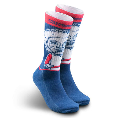 Jobu Socks - High Calf